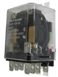 RELAYS | DUST COVER RELAYS | KUHP11D51-24
