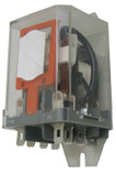 RELAYS | DUST COVER RELAYS | RM203006