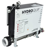 HYDROQUIP | ELECTRONIC CONTROL SYSTEM | CS9709-US-HC