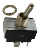 TOGGLE SWITCHES | 9170-301