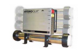 HYDROQUIP | ELECTRONIC CONTROL SYSTEM | CS7509-US