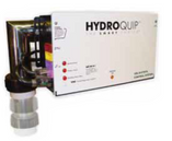 HYDROQUIP | ELECTRONIC CONTROL SYSTEM | CS4109-US