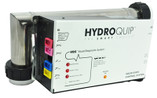 HYDROQUIP | ELECTRONIC CONTROL SYSTEM | CS4209-US-HC