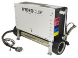HYDROQUIP | ELECTRONIC SPA CONTROL | CS6209B-US
