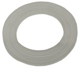 HYDRO AIR | GASKET ONLY, 1/2"