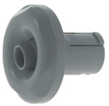 CUSTOM MOLDED PRODUCTS | DIRECTIONAL 5-SCALLOP, GRAY | 23510-111-000