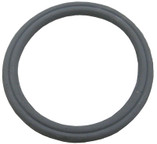 CUSTOM MOLDED PRODUCTS   BODY GASKET   26200-237-201
