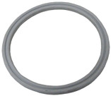 CUSTOM MOLDED PRODUCTS | BODY GASKET | 26200-237-401