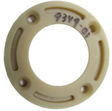 JACUZZI | FLANGE, FACE RING | 43-0592-11-R