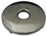 WATERWAY | ESCUTCHEON, S/S FOR OZONE /CLUSTER JETS | 216-9880