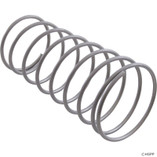 Waterway Plastics | Air Relief Valve Spring, Waterway CrystalWater | 827-8150