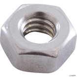 """Waterco USA 