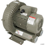 Duralast | Commercial Blower, Duralast, 2.0hp, 230v, Single Phase | 3520201 | HB-429-12