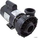 "Waterway Plastics | Pump, WW Viper, 5.0hp, 230v, 1-spd,56fr, 2-1/2"" x 2-1/2"",OEM 