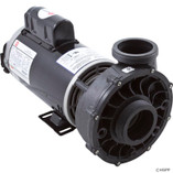 "Waterway Plastics | Pump, WW Viper, 5.0hp, 230v, 2-spd,56fr, 2-1/2"" x 2-1/2"",OEM 