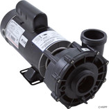 "Waterway Plastics | Pump, WW Ex2, 2.5hp, 230v, 2-spd, 48fr, 2"", OEM 