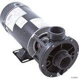 Pump Complete,Spa Cnt Disch,1.5HP,230V,2-Spd (OEM)