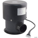 Therm Products | Blower, Therm Products 450, 1.0hp, 115v, AMP Cord | 04-45104