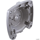 Essex Group | Shaft End Bell, GE, Square Flange, 203 Bearing | SGE-1139 | 601341