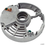 Essex Group | Switch End Bell, Franklin, Round, 203 Bearing, 0.5-1.0hp | SFK-74