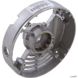 Essex Group | Switch End Bell, Franklin, Sq Fl, 203 Bearing, 0.5-0.75hp | SFK-71