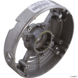 Essex Group | Switch End Bell, Franklin, Sq Fl, 203 Bearing, 1.0-2.0hp | SFK-72