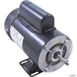 A.O. Smith Electrical Products | Motor, Century, 1.5hp, 115v, 2-spd, SF 1.00, 48Y frame | BN-50V1 | BN-50 | 1-20-0003 | AOSBN50 | 5266BX | 177803 | 786674014436