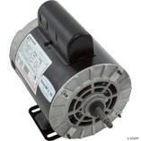 A.O. Smith Electrical Products | Motor, Century, 1.0hp, 230v, 2-spd, SF 1.00, 56Y frame | B232 | AOSB232 | 663001650737