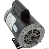 A.O. Smith Electrical Products | Motor, Century, 4.0hp, 230v, 1-spd, SF 1.00, 56Y frame | B237 | AOSB237 | 5293-0 | 786674012159