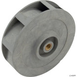 Acura Spa Systems | Magnaflow Impeller 4.5HP 1-Spd | 824-M
