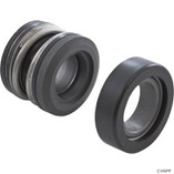 "US Seal Mfg. | Shaft Seal, PS-1903, 5/8"" Shaft, Silicon Carbide 