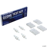 Del Ozone | Ozone Test Kit, Del Ozone, w/ 10 Tests Plus Fittings | 9-0791-01