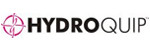Hydro-Quip | Bath Heater, T Style, HQ PH200-20UP,230v,2.0kW,3ft Bare Cord | PH200-20UP