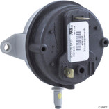 Pentair Pool Products | Air Pressure Switch, Pentair GRY-0.80 | Air Pressure Switch, Pentair GRY-0.80 | 472327