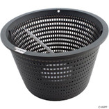 Custom Molded Products | Basket Skimmer, Generic, Hayward SP1070, Gray | 27180-009-000