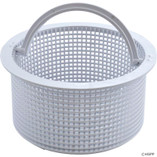 Custom Molded Products | Basket, Skimmer, Generic, Hayward SP1091 Series | 25112-000-900