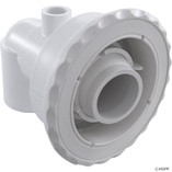 "Waterway Plastics | Old Faithful Jet,1/2""sW x 2""sA ell body,.925 Orofice,175 GPM 