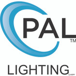 Powerite Products | Light,PAL-2000RU-LAL,LED Array,12v,79ft Cord (CASE OF 8) | PAL2000-LAL