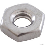 Pentair/Sta-Rite | Light Niche Hex Nut, Sta Rite, 10-24 | 35407-0031 | 788379718800