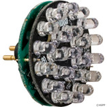 Balboa Water Group | Replacement Bulb, uColor 22, Led Color, Digital | 22802 | 23138 | 114-000003-05 | BAL22805 | 27054
