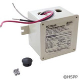 Intermatic | Air Control Box, Intermatic, 115v/230v, One Circuit, On/Off | RC2103E | 782750037368