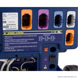 Gecko Alliance | Control, Gecko in.xe, P1, Oz, L, 4.0kW, 115v/230v,TSC-19 | 58-337-1000