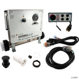 Hydro-Quip | Control, Hydro-Quip PS9004HN,P1,P2,P3,Bl,Oz,Lt,Less Heat,AS4 | 58-355-6906