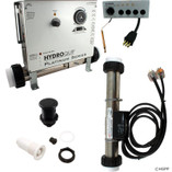 Hydro-Quip | Control, H-Q PS9004HS60, P1,P2,P3,Bl,Oz,Lt, 5.5kW, PAT4, HC | 58-355-6982 | Discontinued