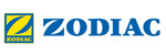 Zodiac Pool Systems | Upgrade Kit, Zodiac Jandy AquaLink RS6, Pool or Spa, Rev.QQ | R0468505
