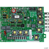 Balboa Water Group | PCB, Balboa, Deluxe and Standard, 54122 | 54122 | M2/M3R1D | SEV200F.O. | BAL54122 | 610992 | 9710-19