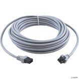 Balboa Water Group | Topside Ext. Cable, Balboa, 25ft, Molex, 8-pin Connector | 11588-1