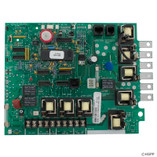 Balboa Water Group | PCB, Dimension One, D1SR, Serial Deluxe, w/Phone Plug | 51485 | D1SR1C