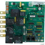 Balboa Water Group | PCB, Caldera, 9130, Duplex, Analog, w/Phone Plug | 51364 | 9130R1C