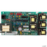 Balboa Water Group | PCB, Caldera, 9130PM,Whirlpool, Analog, w/Phone Plug | 51366 | 9130PMR1B
